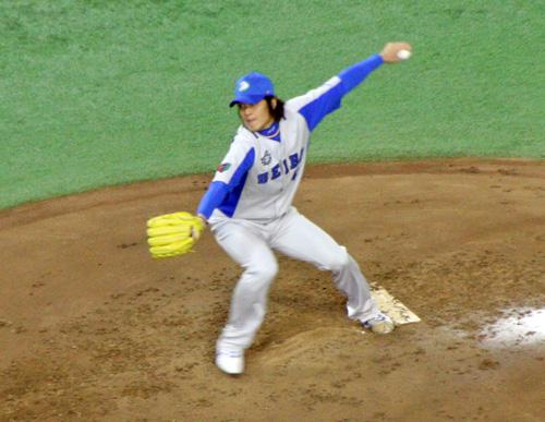 NihonSeries_20081108_09_blg.jpg