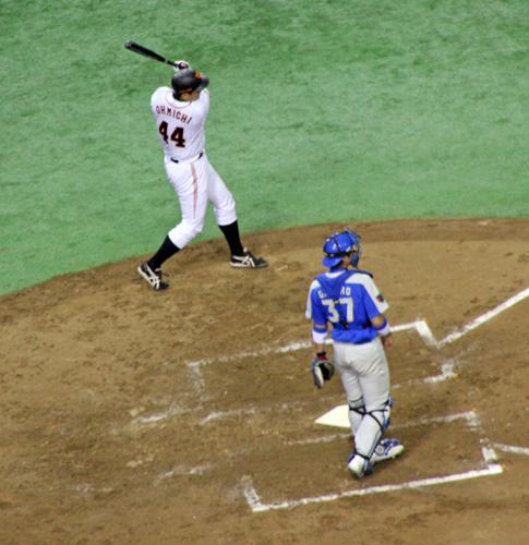 NihonSeries_20081108_10_blg.jpg