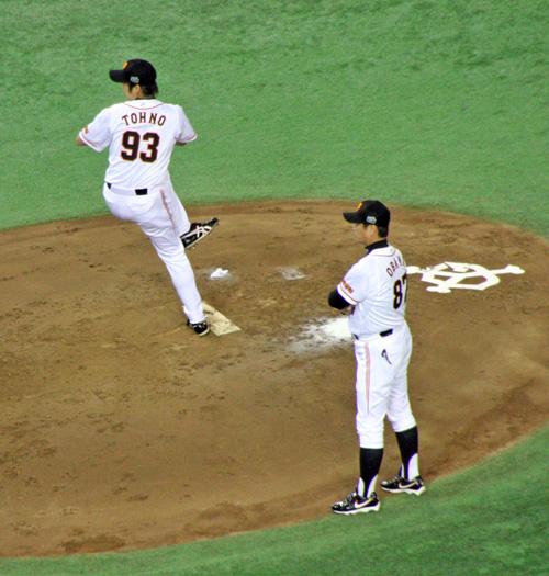 NihonSeries_20081108_11_blg.jpg