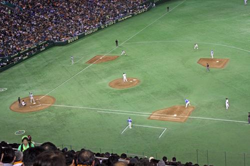 NihonSeries_20081108_13_blg.jpg