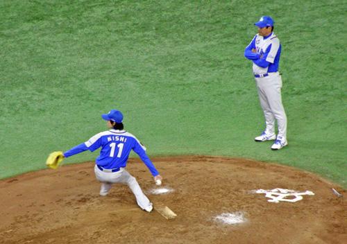 NihonSeries_20081108_18_blg.jpg