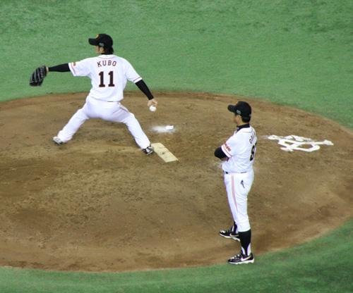 NihonSeries_20081108_19_blg.jpg