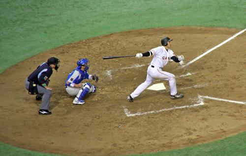 NihonSeries_20081108_22_blg.jpg