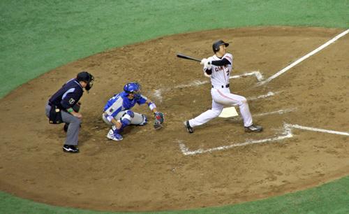 NihonSeries_20081108_23_blg.jpg