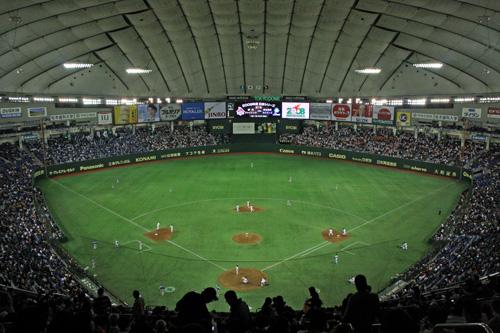 NihonSeries_20081109_01.jpg