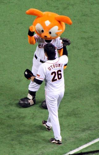 NihonSeries_20081109_04.jpg