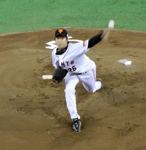 NihonSeries_20081109_06.jpg
