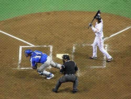 NihonSeries_20081109_07.jpg