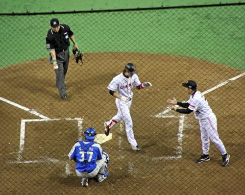 NihonSeries_20081109_08.jpg