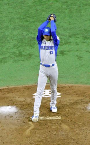 NihonSeries_20081109_09.jpg
