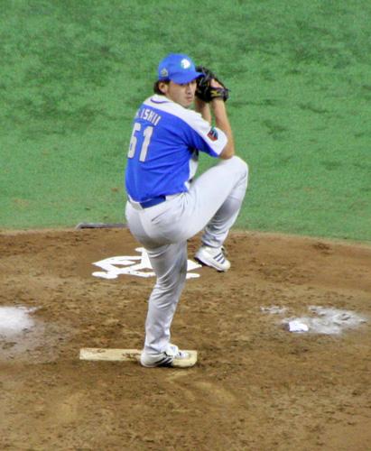NihonSeries_20081109_12.jpg