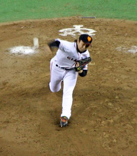 NihonSeries_20081109_21.jpg