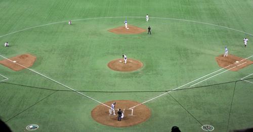 NihonSeries_20081109_22.jpg