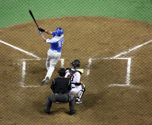 NihonSeries_20081109_23.jpg