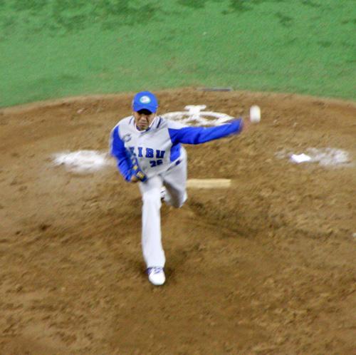 NihonSeries_20081109_25.jpg