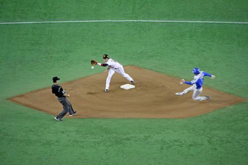 NihonSeries_20081109_27.jpg