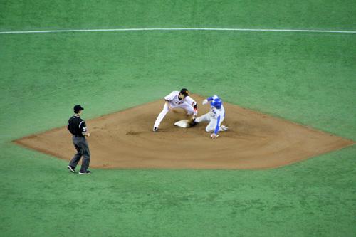 NihonSeries_20081109_28.jpg
