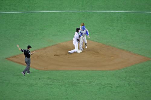 NihonSeries_20081109_29.jpg