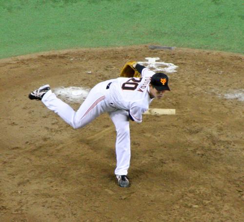 NihonSeries_20081109_34.jpg