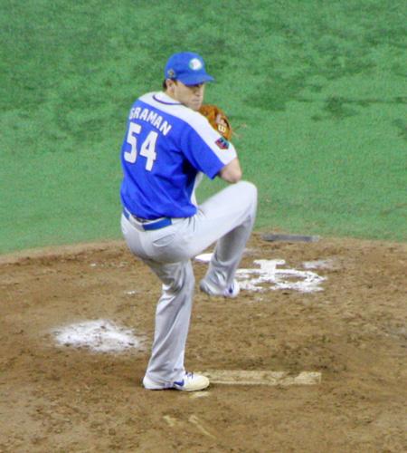 NihonSeries_20081109_35.jpg