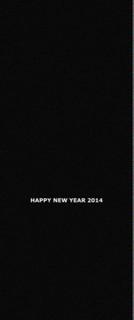 image-20140102160341.png