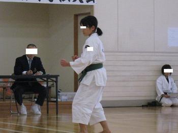 少林寺拳法大会2.JPG
