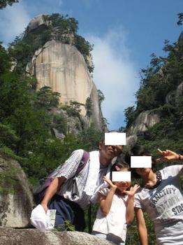 昇仙峡6.JPG