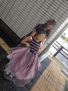 image-20150914190424.png