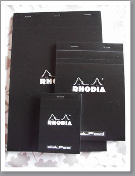 rhodia2.jpg