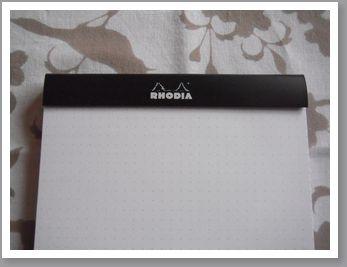 rhodia3.jpg