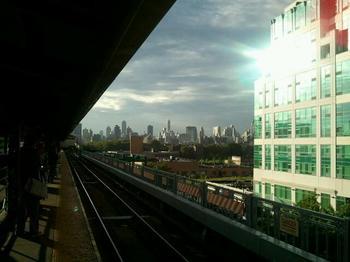 newyork10.jpg