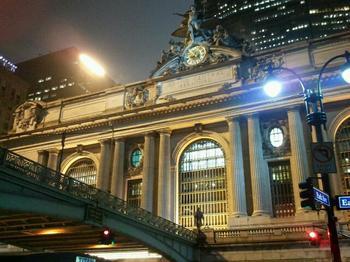 newyork12.jpg