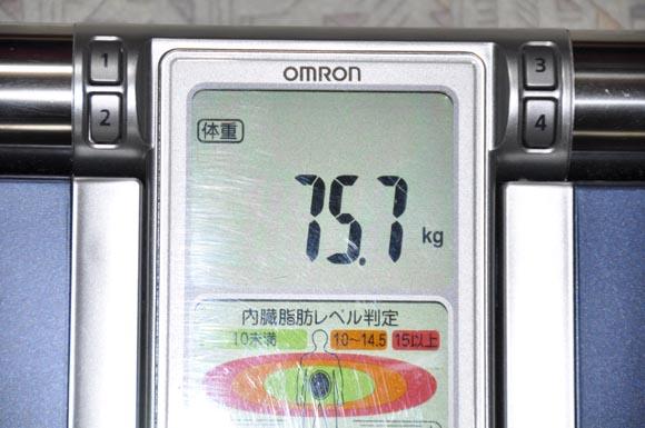体重-0426.jpg