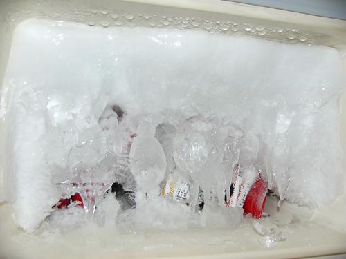冷凍室3.jpg