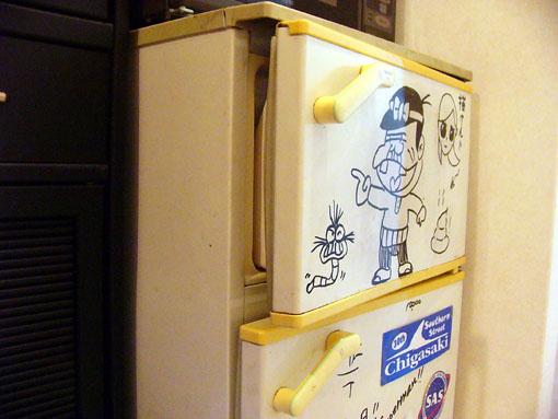 冷蔵庫1.jpg