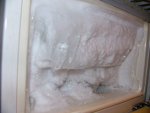 冷蔵庫b.jpg
