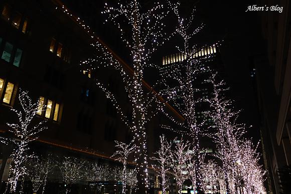 東京駅03.jpg