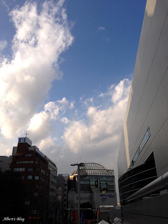 横浜アリーナ6.JPG