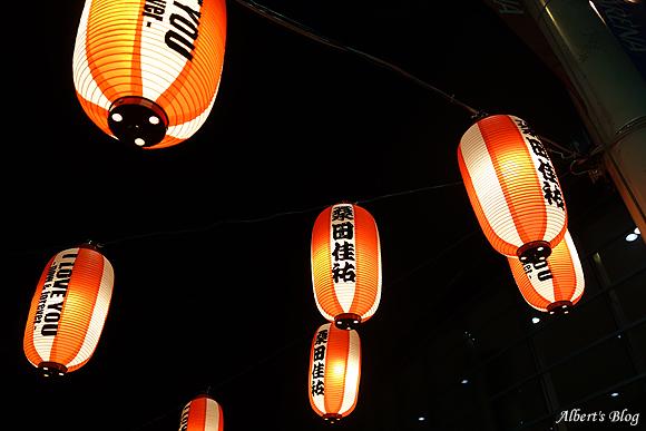 横浜アリーナ前5.JPG