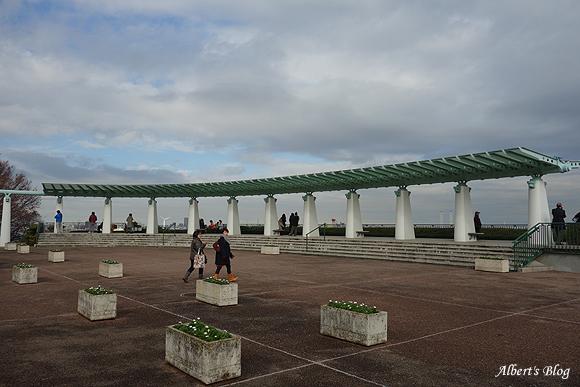 港の見える丘公園3.JPG