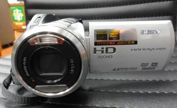 HDR-UX1_本体3.jpg