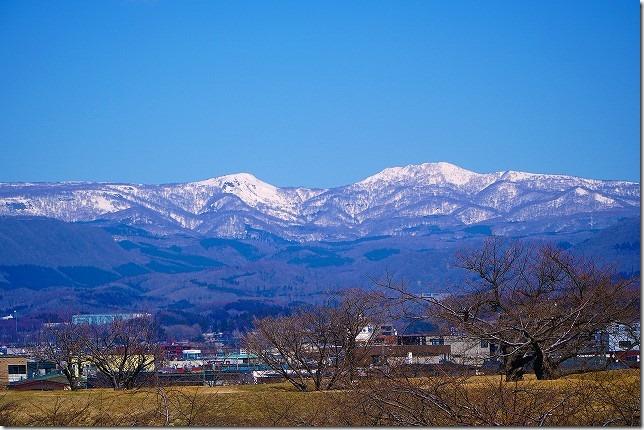 五稜郭 北海道 函館市