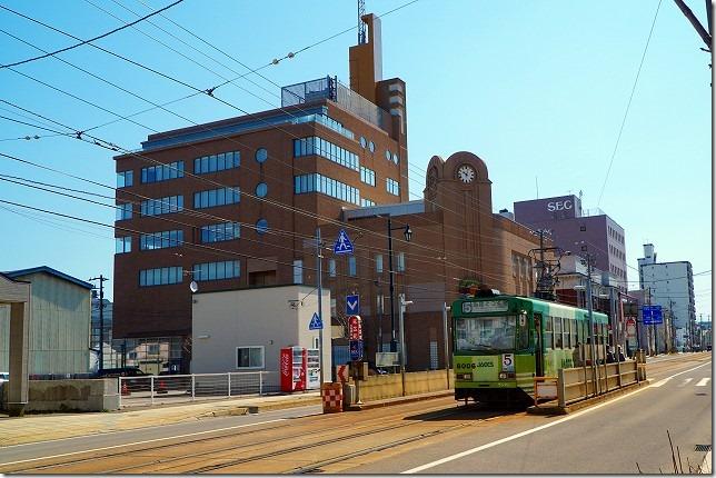 ウイニングホテル 北海道 函館市