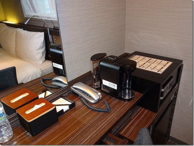 アクトホテル六本木 東京都 港区
