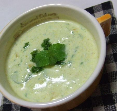 ヨーグルトスープ.JPG