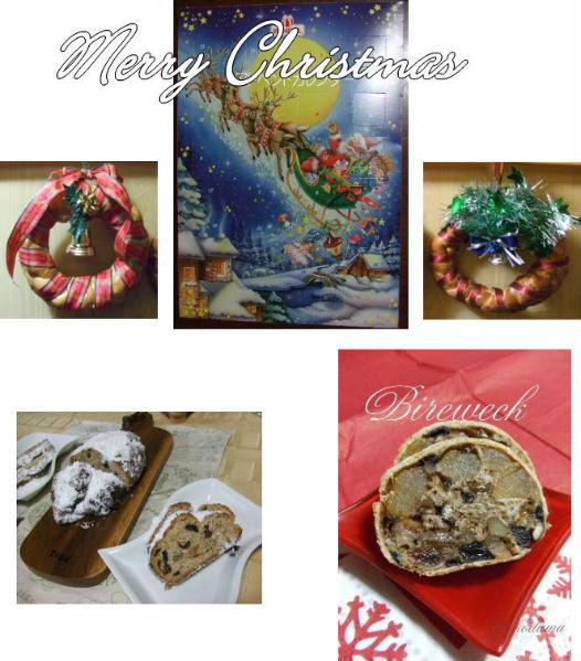 christmas top.jpg