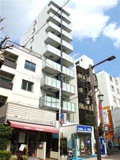 g_9_img1.jpg