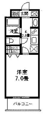 z_title3_168.jpg