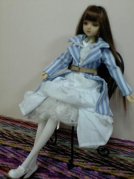 VFSH2238.JPG