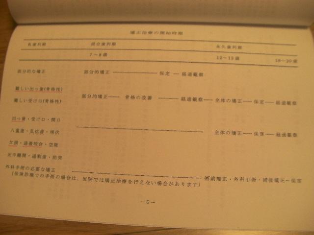 SANY0022 (2).JPG